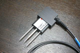 DSC00612.JPG