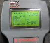 OS309monitor.jpg
