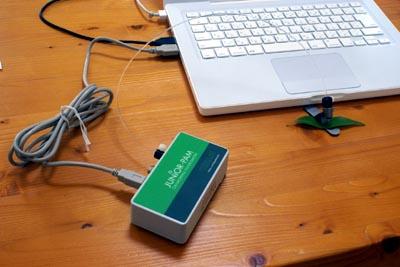 ibook&juniorPAM01.JPG
